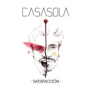 Casasola 歌手頭像