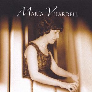 Maria Vilardell 歌手頭像