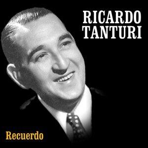 Ricardo Tanturi 歌手頭像