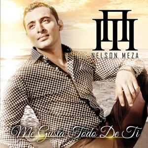 Nelson Meza 歌手頭像