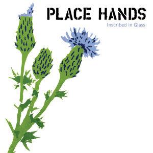 Place Hands