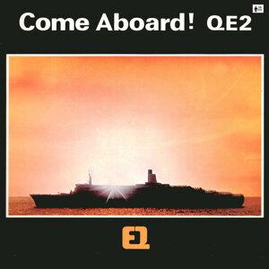 QE2 歌手頭像