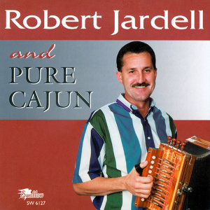 Robert Jardell 歌手頭像