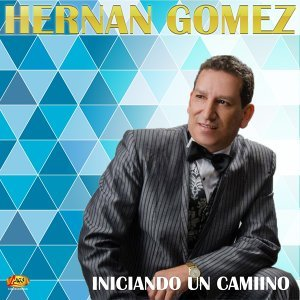 Hernán Gómez 歌手頭像