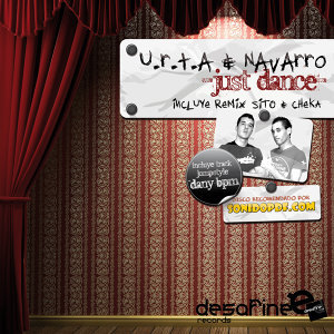 Urta & Navarro 歌手頭像
