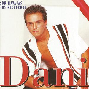 Dani 歌手頭像