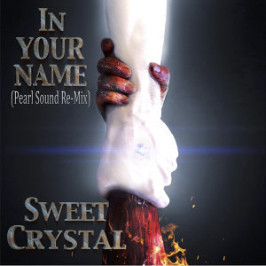 Sweet Crystal 歌手頭像