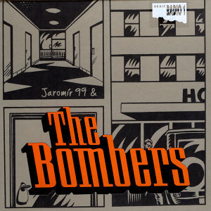Jaromir 99 & The Bombers 歌手頭像