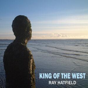 Ray Hatfield 歌手頭像