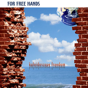 For Free Hands アーティスト写真