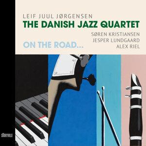 Leif Juul Jørgensen 歌手頭像
