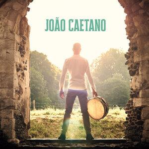 João Caetano 歌手頭像