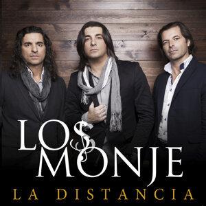 Loss Monje 歌手頭像