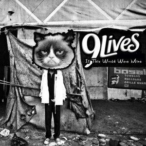 9Lives 歌手頭像