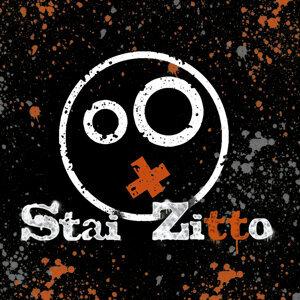 Stai Zitto 歌手頭像