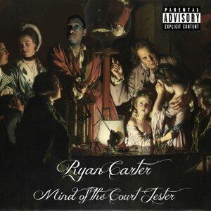 Ryan Carter 歌手頭像