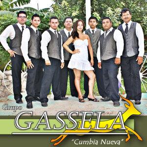 Grupo Gassela 歌手頭像