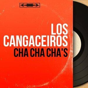 Los Cangaceiros 歌手頭像