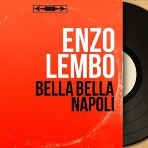 Enzo Lembo 歌手頭像