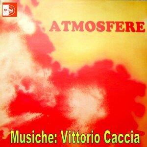 Vittorio Caccia 歌手頭像