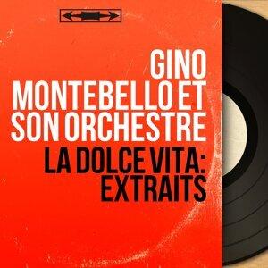 Gino Montebello et son orchestre 歌手頭像