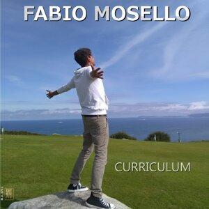 Fabio Mosello 歌手頭像