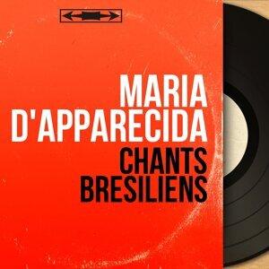 Maria d'Apparecida 歌手頭像