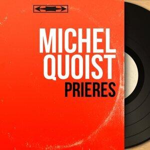 Michel Quoist 歌手頭像