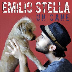 Emilio Stella 歌手頭像