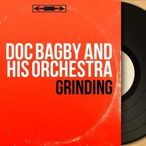 Doc Bagby and His Orchestra