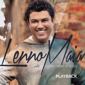Lenno Maia 歌手頭像