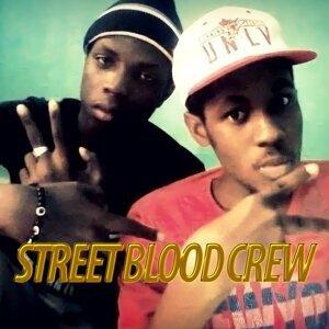 Street Blood Crew 歌手頭像