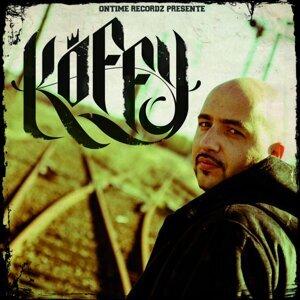 Koffy 歌手頭像