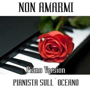 Pianista sull'Oceano