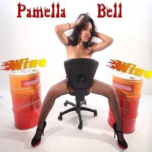 Pamela Bell 歌手頭像