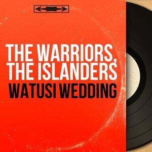 The Warriors, The Islanders 歌手頭像