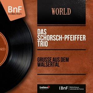 Das Schorsch-Pfeiffer Trio 歌手頭像