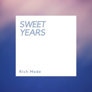 Rich Mode 歌手頭像