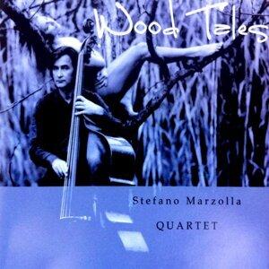 Stefano Marzolla Quartet 歌手頭像