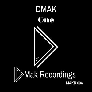 Dmak 歌手頭像