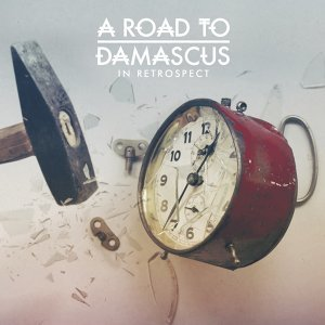 A Road To Damascus