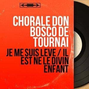 Chorale Don Bosco de Tournai 歌手頭像