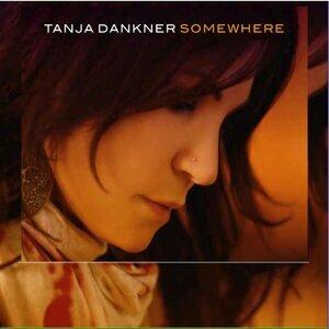 Tanja Dankner 歌手頭像