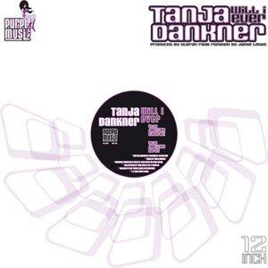 Tanja Dankner