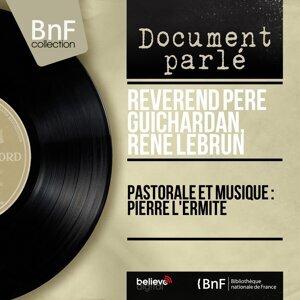 Révérend Père Guichardan, René Lebrun 歌手頭像