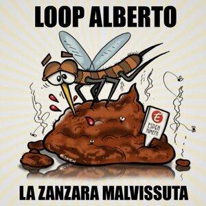 Loop Alberto 歌手頭像