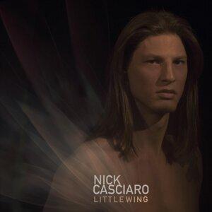 Nick Casciaro
