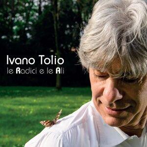 Ivano Tolio 歌手頭像