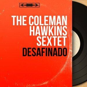 The Coleman Hawkins Sextet 歌手頭像