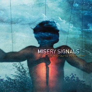 Misery Signals 歌手頭像